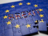 Demand for Interim Accountants up 57% After Brexit Vote