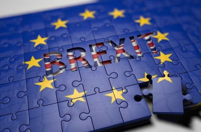 UK Workers Less Optimistic, Confident and More Stressed Since Brexit?
