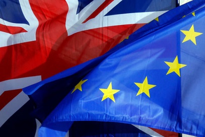 Image result for One-in-Three UK Workers Fear Brexit will Harm Career Prospects