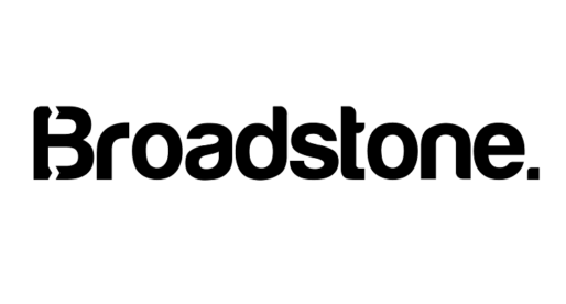 Former Adecco UK CEO Joins Broadstone Board as Company Reports Rapid Growth