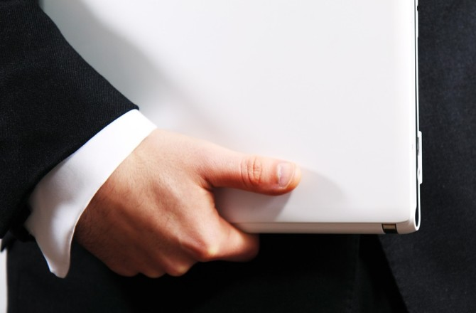 Recruiting the Right Sales Team