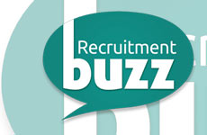 Report on Jobs signals significant growth for recruitment sector.