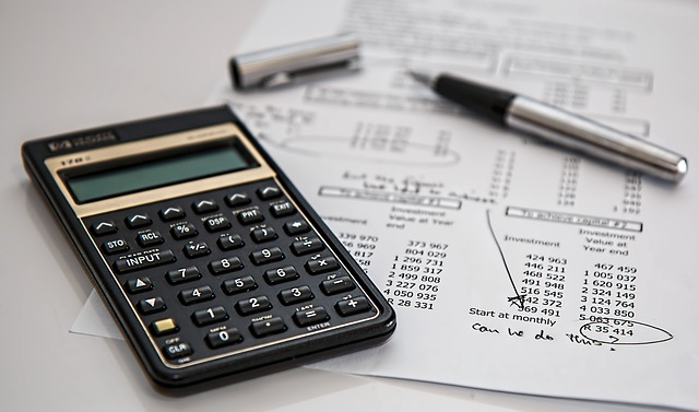 Should you just Charge VAT on your Margin?