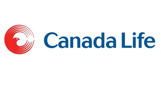 Canada Life Enhances Employee Assistance Programme with Over 1,000 Discounts and Perks