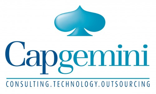 Capgemini to create 100 jobs in South Wales, backed by Welsh Government