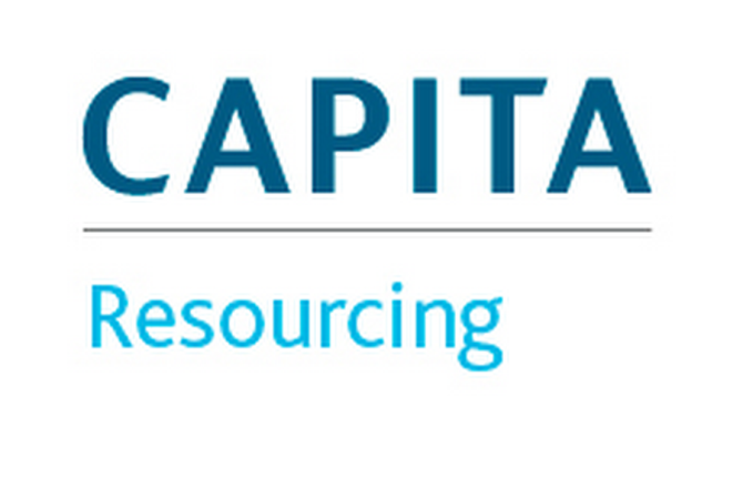 Capita Launches New Specialist High-Security Clearance Recruitment Service