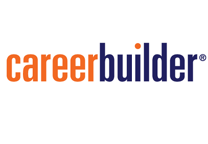 CareerBuilder's Latest Forecast Shows Strong Projections for Permanent and Seasonal Hiring in Q4