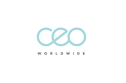 CEO Worldwide Announces New 'Direct Contact' Approach for Freelance Executives