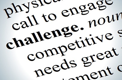 The Key Challenges Facing the Recruitment Industry