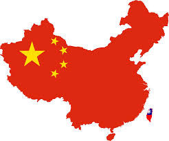 China is Focus of Industry Report from Recruiters