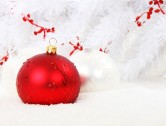 Ten Tips For Christmas Networking