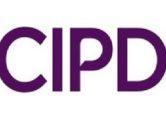 CIPD Welcomes First Steps in Repairing UK's Broken Executive Pay System
