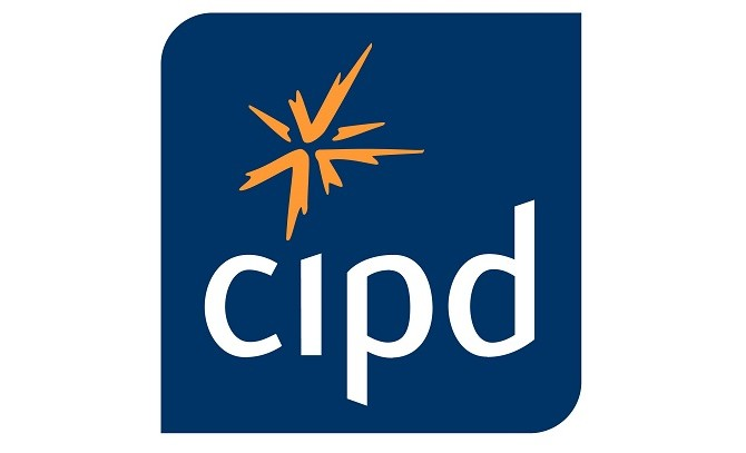Employers Split Over Plans to Introduce Apprenticeships Levy According to CIPD Survey