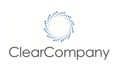 Clear Company Appoints New Marketing Manager