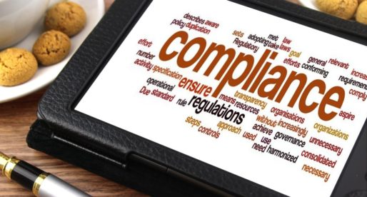 Why Having an Effective Compliance Operation in Recruitment is so Important