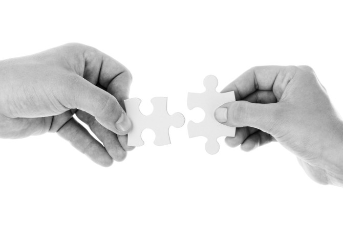 The Importance of unity in Team Success