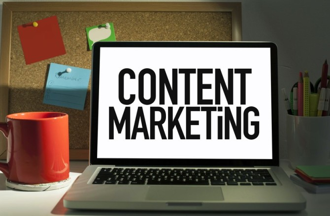 How to Create Great Content for Recruitment Marketing