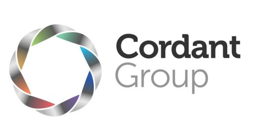 The Seasiders Choose Cordant People as Official Partner