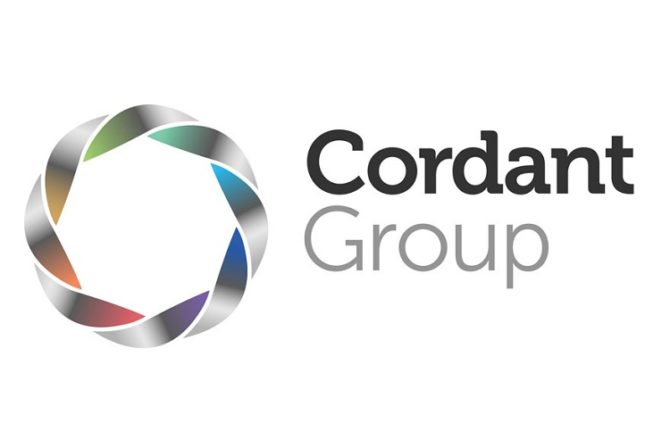 Cordant People Teams up with Centrepoint to Fight Young Homelessness