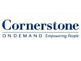 Cornerstone OnDemand named as a Leader in the 2018 NelsonHall NEAT Next Generation HCM Technology Vendor Evaluation