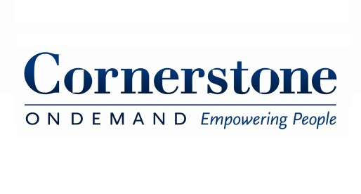 Cornerstone OnDemand's Founder is Awarded HR Tech World's Unleash Award 2017