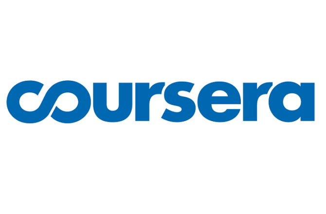 Coursera Appoints Anthony Tattersall as New Head of Enterprise for EMEA