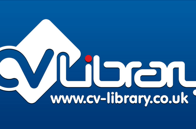 CV-Library is the UK's First Job Site to Reach 9 Million CVs