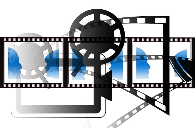 Recruitment Buzz Panel: Where does video screening fit within the future of recruitment?