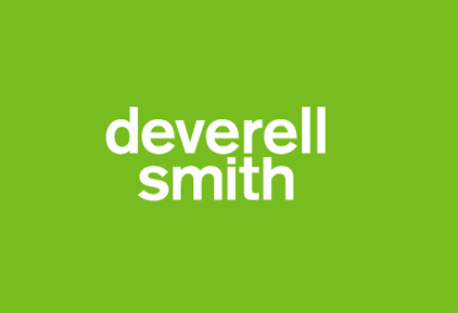 Deverell Smith Awarded Best Companies Three Star Accreditation
