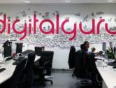 Digital Gurus Announces New Commercial Director and Sales Director