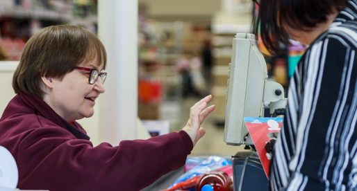 Better Jobs and Services for Disabled People as Part of £845k Funding Package