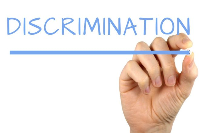 Discrimination is Still Prevalent in Recruitment, Though the Majority is Unconscious