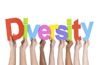 Over Half of Jobseekers Look for Clear Commitment to Diversity and Inclusion from Employers