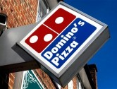 Domino's Pizza to Deliver 5,000 New Jobs Next Year