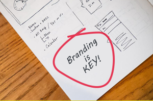 An Employer Brand – and so much more