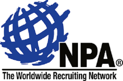 NPAworldwide Recruitment Network Adds Members in Australia, Taiwan, UK and USA