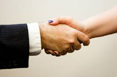 """Sales Recruiting: How To Hire & Retain """"A Players"""" To Drive Revenue For Your Sales Team!"""