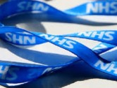 NHS Trusts Left Without Crucial Talent