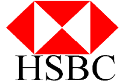 <strong> 26th November – London </strong> <br>Building Winning Teams – HSBC