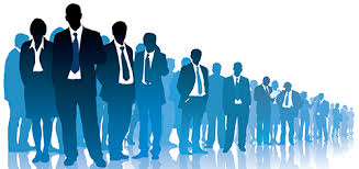 Creating a Successful Recruitment Workforce