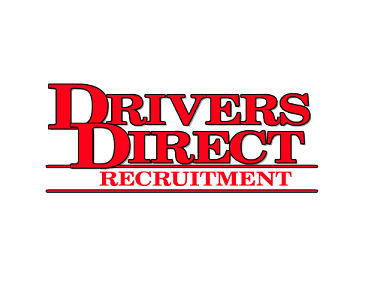 Drivers Direct is One of the UK's Leading Providers of Temporary and Permanent Drivers to the Transport and Distribution Sector