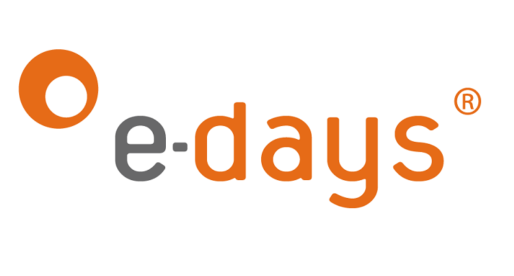 Blue Chips Adopt e-days for Absence Management Software