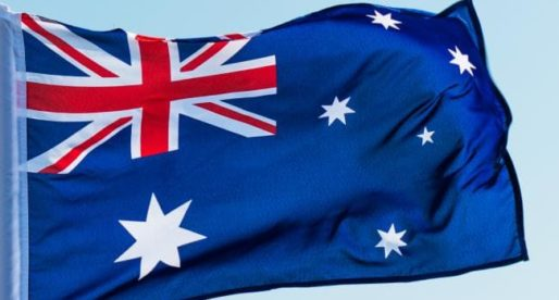 How Will an Australian Points-Based System Affect UK Industries?