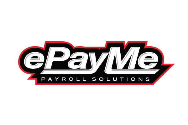 ePayMe Expands Leadership Team with Martin Wilding Joining as COO