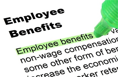 Half of Manufacturing Workers Miss Out on Employee Benefits