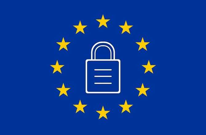 Is Your Recruitment Agency Prepared for GDPR?
