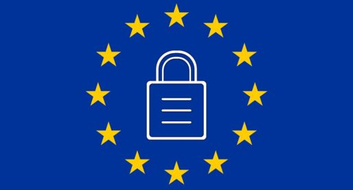 What All Recruiters Need to Know About GDPR