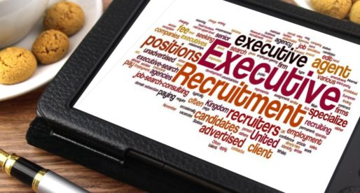 The 4 Trends Driving the Future of Recruitment