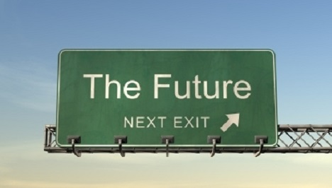 Approach to the Future Workplace: Senior Vice President of HR at Manufacturer 3M