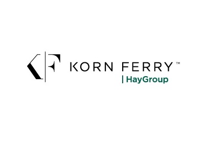 Exclusive Interview with Grace Clarke, Consultant with Korn Ferry Hay Group